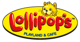 Lollipops Playland and Cafe