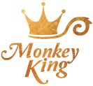 Monkey King Thai